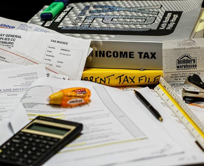 Spółka a formy opodatkowania