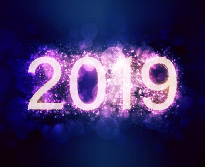Zmiany w PIT i CIT od 2019 roku