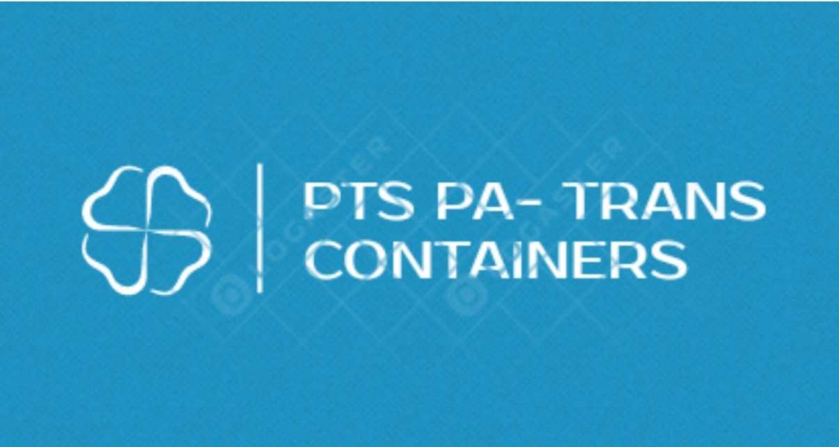 pts pa trans containers