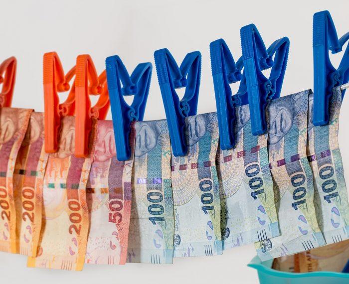 Nowe regulacje a przestępczość podatkowa