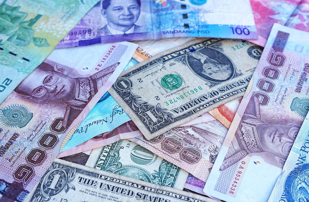 Przeliczanie faktur w walutach obcych dla celów VAT