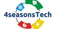 Logo2_1